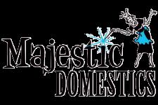 Majestic Domestics